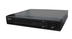 82 Series 8CH 2.0M(1080N) Realtime HD-AHD DVR