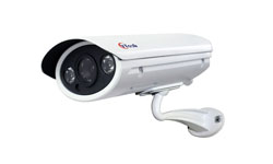 IB2 series IR waterproof IP camera
