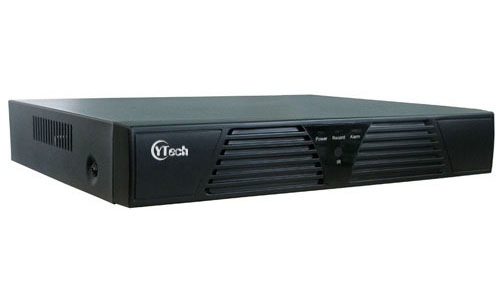 17 Series 16CH 2.0M(1080P) HD Realtime NVR